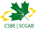 CSBE/SCGAB Foundation company